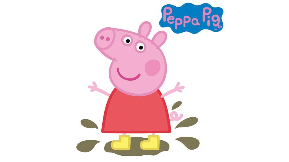 Peppa Pig Movies Amp Tv On Google Play