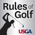 The Rules of Golf APK