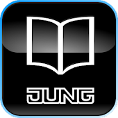 JUNG Catalogue + QR Code Scan