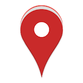 GPS Tracker Phone Locator App
