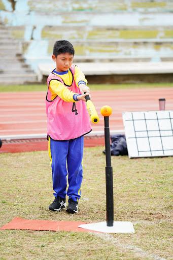 20200310_樂樂棒比賽(三、四年級)