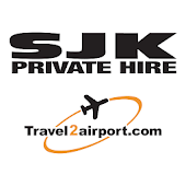 SJK Private Hire