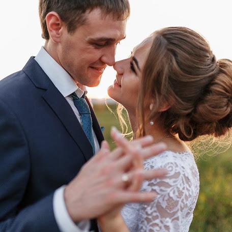 Wedding photographer Zhenya Ermakovec (Ermakovec). Photo of 06.02.2018