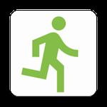 Do:Run.Go! Icon