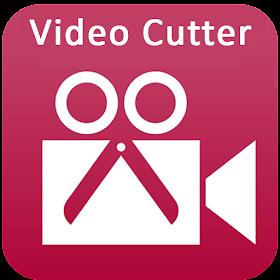 Best Video Cutter App