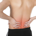 Backpain Remedy icon