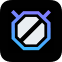 #Hex Plugin - Helling Day/Night for Samsung OneUI icon