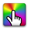 Finger Colors icon