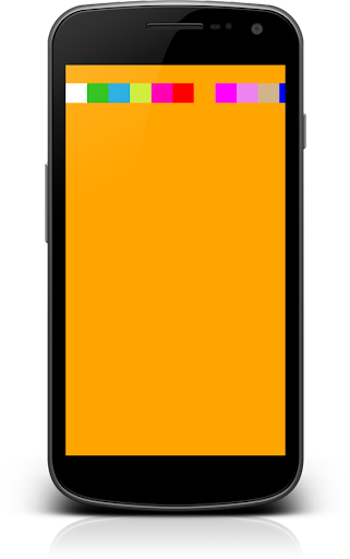 Brightest LED Flashlight-Torch 2.2.1 screenshots 7