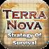 TERRA NOVA : Strategy of Survival