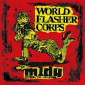 World Flasher Corps
