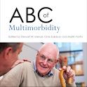 ABC of Multimorbidity icon