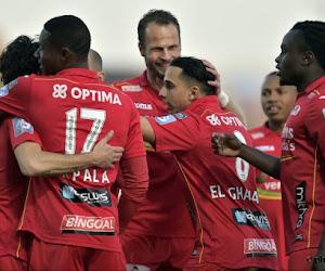 KV Oostende is kampioen in spelers herlanceren: Bossaerts, maar ook al deze jongens kregen een nieuwe kans