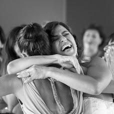 Wedding photographer mariano pontoni (fotomariano). Photo of 28.11.2015