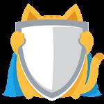 HideMy.name VPN 1.3