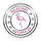 Reading World Audio Download for PC Windows 10/8/7