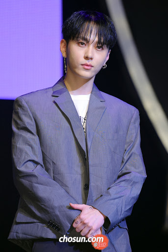 yong junhyung comeback 2