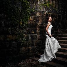 Wedding photographer Kurban Tushiev (Kurban). Photo of 09.02.2017
