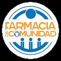 Farmacia de Comunidad icon