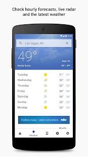 News3LV KSNV Las Vegas News - náhled