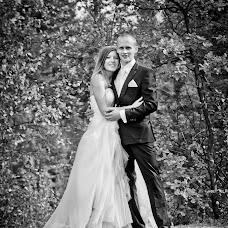 Wedding photographer Radosław Miszczyk (miszczyk). Photo of 13.01.2015