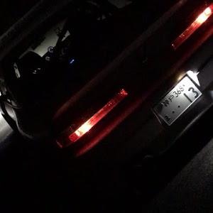 シルビア  h5のカスタム事例画像 りょうたさんの2019年01月23日22:30の投稿