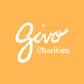 Givo Charity (For Charity Use)
