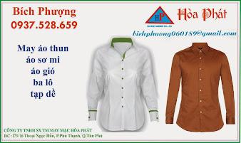 Xưởng may áo thun quảng cáo, áo thun đồng phục @0937 528 659 RRgcnUOCGoPQgFe1H_mKq0d58fh48QhxRVeIKVxeRPs=w338-h201-p-no