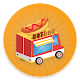 Download Food Delivery Rush For PC Windows and Mac