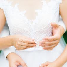 Fotografer pernikahan Yuriy Gedroit (Giedroic). Foto tanggal 12.08.2018