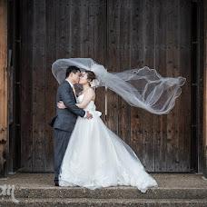 Wedding photographer Vera Le (bockombureau). Photo of 13.08.2017