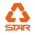 Star Automation Europe icon