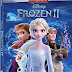 Number 1 animated feature film of all-time Disney's FROZEN 2 arrives home on Digital Feb. 11 and on Blu-ray February 25