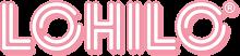 Lohilo