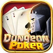 Dungeon Poker