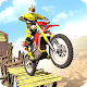 Bike Stunt Tricky & Trail Racer 2018 (game)
