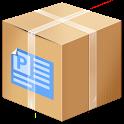 Parcelle icon