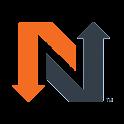 NoteActive icon