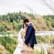 Wedding photographer Aleksandr Vysokin (AlexanderVysokin). Photo of 25.01.2014