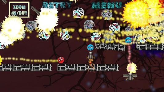 Happy Balls screenshot 12