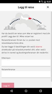 norske apper android søker elskerinne