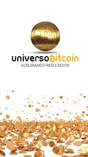 UNIVERSO BITCOIN AIRBIT CLUB - náhled