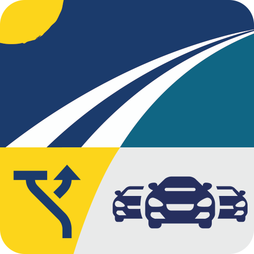 ADM TRAFIC file APK for Gaming PC/PS3/PS4 Smart TV