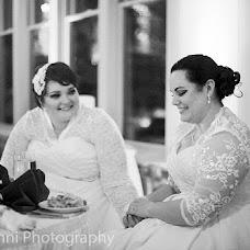 Wedding photographer Frank Digiovanni (FrankDiGiovanni). Photo of 31.08.2019