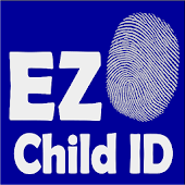 EZ Child ID