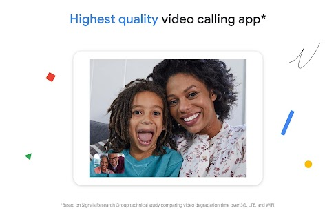 google duo for pc [windows 10/8/7 And Mac]   How To Install 6