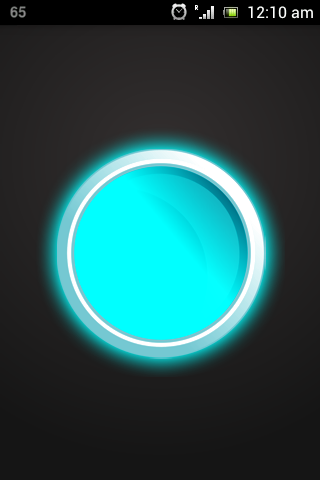 Super Bright Flashlight LED screenshot 3
