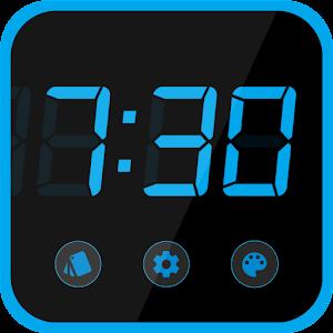 Digital Alarm Clock APK Download for Android
