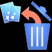 Restore Image