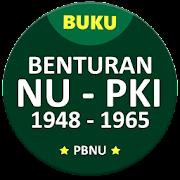 Benturan NU-PKI 1948-1965